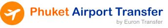 Airport Transfer Phuket